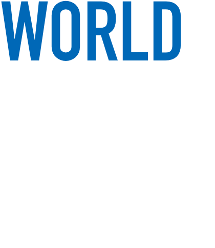 WORLD SHARE SELLING