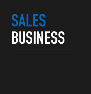 SALES BUSINESS